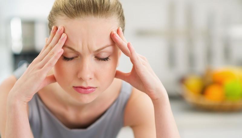 Tecken på att ventilationen i ditt hus är dåligt. Läs mer om symtom på dålig ventilation.